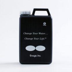 bình đựng nước kangen Enagic