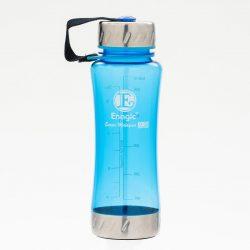 bình đựng nước điện giải Kangen - chống tia UV , đảm bảo chất lượng nước