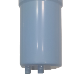Lõi lọc máy lọc nước điện giải trim ion Gracia
