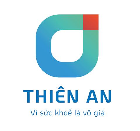 Công Ty TNHH Giải Pháp Sức Khỏe Thiên An
