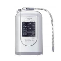 Máy lọc nước Panasonic TK-AS45