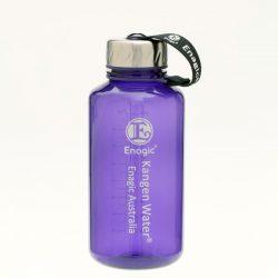 Bình đựng nước điện giải Kangen chống tia UV