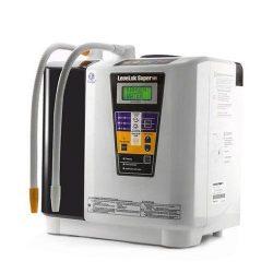 máy lọc nước kangen Super SD501