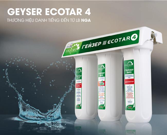 may-loc-nuoc-nano-geyser-ecotar-4
