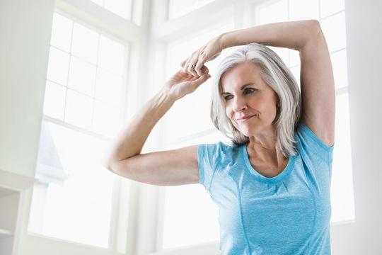 nước ion kiềm tăng cường sức khỏe của xương