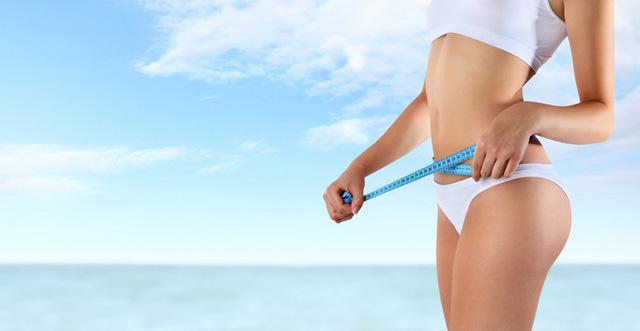 Vì sao ăn uống lành mạnh tập thể dục vẫn không giảm cân-2