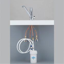 Máy lọc nước uống trực tiếp KITZ OSS-A7 - 1