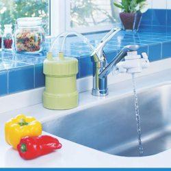 Máy lọc nước uống trực tiếp PURIFREE PF-G4 - 1