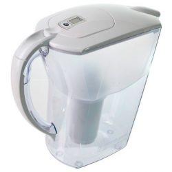 Bình lọc nước Aquaphor Premium đồng hồ điện tử - 3