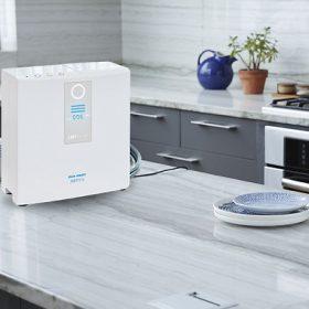 Có nên mua máy lọc nước ion kiềm nội địa Nhật