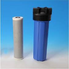 lọc nước sinh hoạt kitz micro filter 20