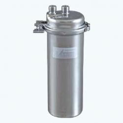 Máy lọc nước sinh hoạt Kitz LOAS-N0