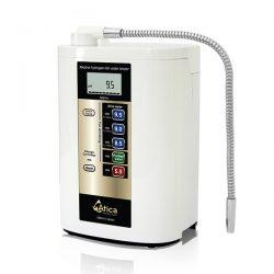 máy lọc nước ion kiềm Atica Eco - 1