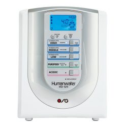 máy lọc nước ion kiềm OSG Human Water HU-121 -1
