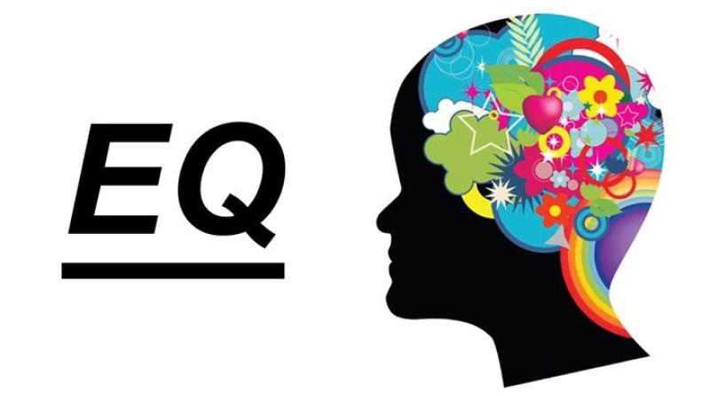 EQ là chỉ số đo lường trí tuệ về cảm xúc của con người