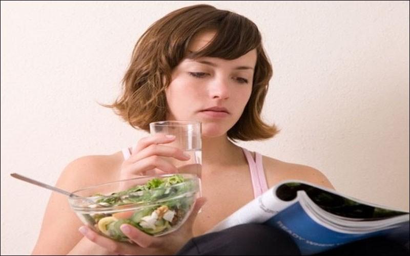 Bỏ túi 7 cách uống nước đúng cách để giúp bạn khoẻ khoắn tươi tắn hơn - 6
