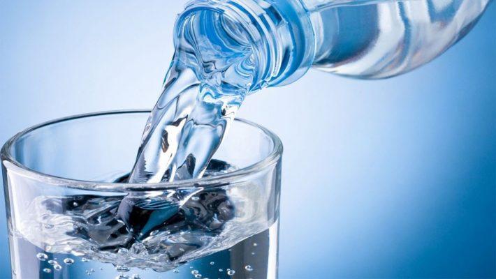 Bỏ túi 7 cách uống nước đúng cách để giúp bạn khoẻ khoắn tươi tắn hơn - 7