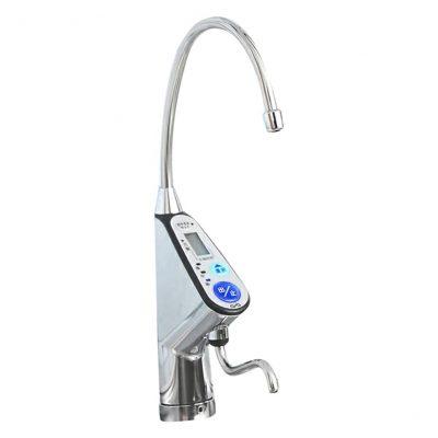 Máy lọc nước ion kiềm OSG NDX – 303LMW a