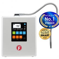 Máy lọc nước ion kiềm Fuji Smart I9