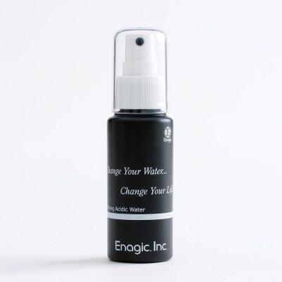 handy spray strong acidic water 3