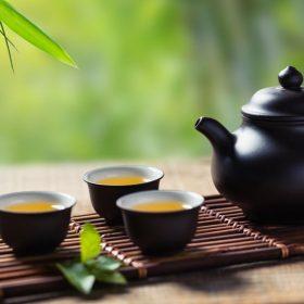 Bật mí 8 cách uống trà xanh của người Việt, nên hay không nên - 6