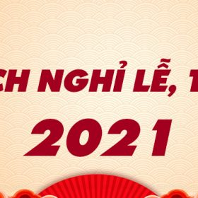 lich nghi toan bo cac ngay le tet trong nam 2021 6 280x280 1